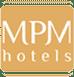 MPM Hotels